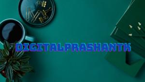 digitalprashantk