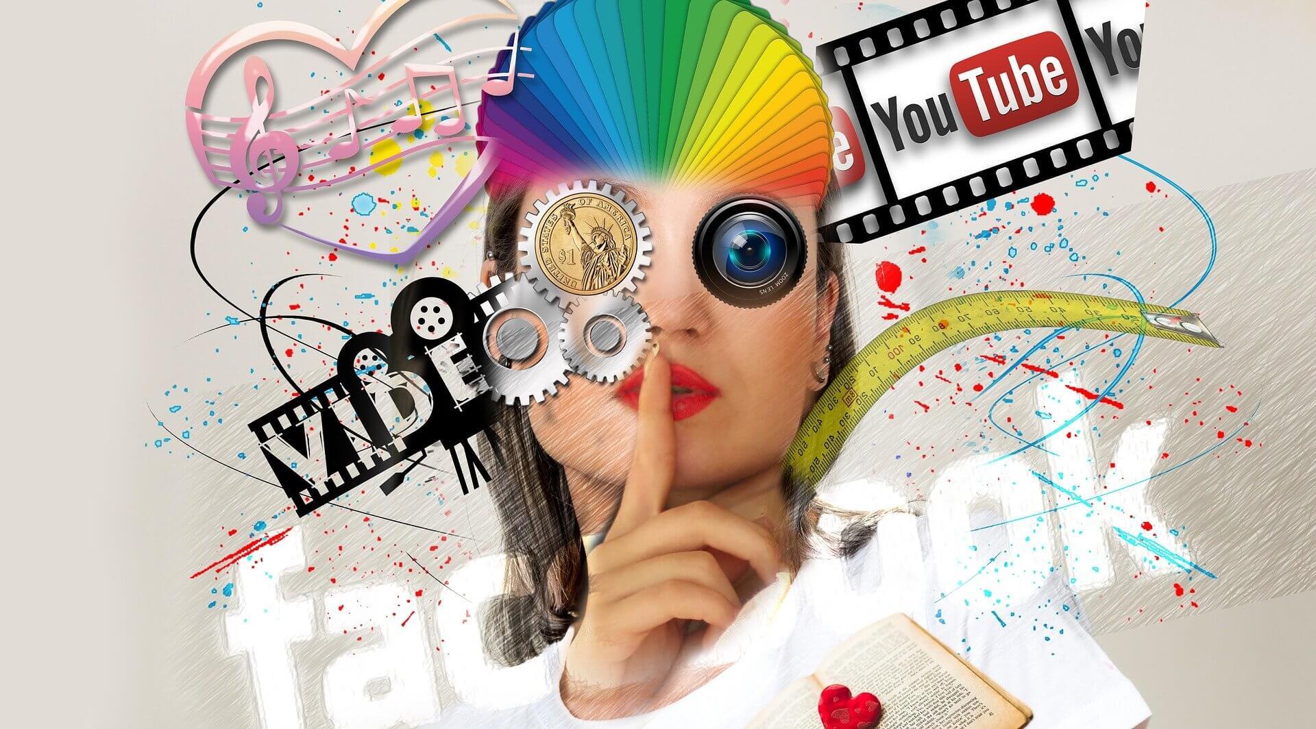 digitalprashantk.com